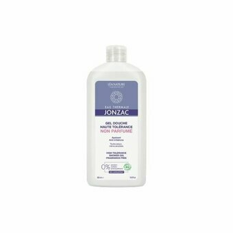 Gel Douche REactive JONZAC
