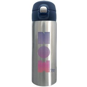 Gourde isotherme 350ml - Now