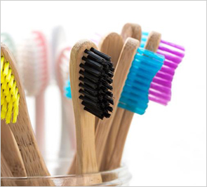 Brosse à dents Humble Brush